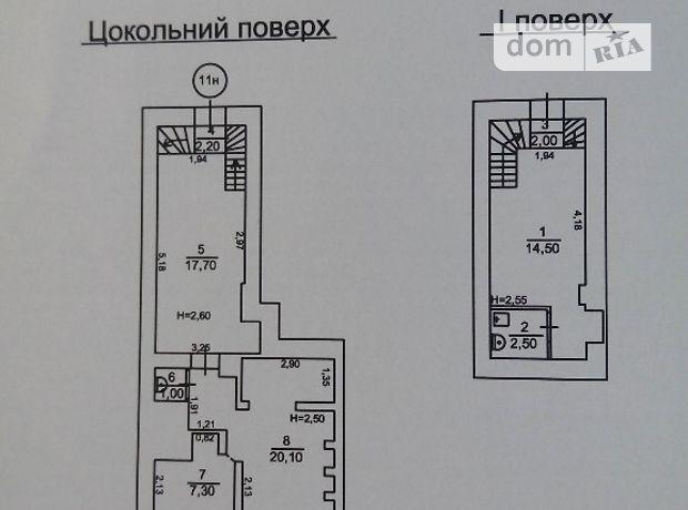 Долгосрочная аренда офисного помещения, Одесса, р‑н.Центр, Белинского улица
