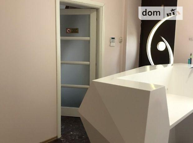 Аренда офисного помещения в Одессе, Преображенская улица 15, помещений - 6, этаж - 1 фото 1