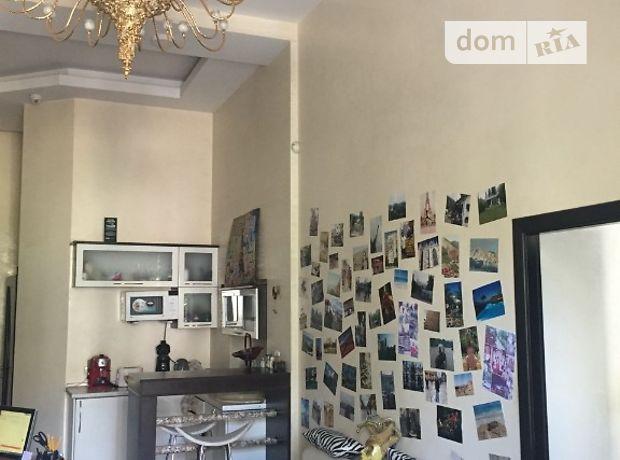 Долгосрочная аренда офисного помещения, Одесса, р‑н.Центр
