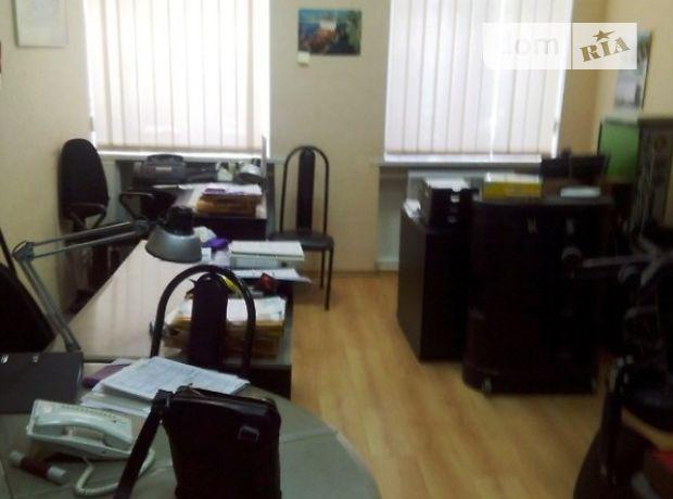 Аренда офисного помещения в Одессе, помещений - 2, этаж - 1 фото 1