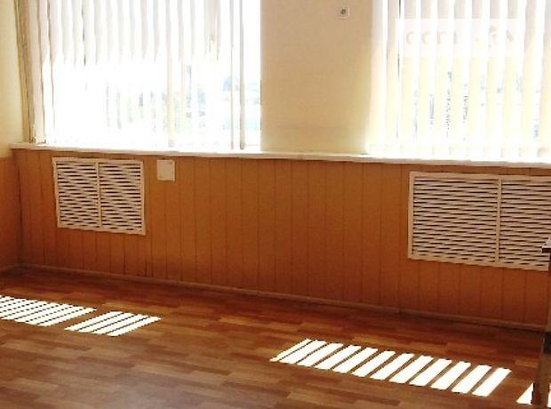 Аренда офисного помещения в Полтаве, Европейская, 146 А, помещений - 2, этаж - 2 фото 1