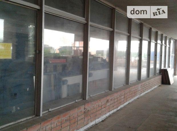 Довгострокова оренда офісного приміщення, Полтава, р‑н.Київський, Половка вулиця