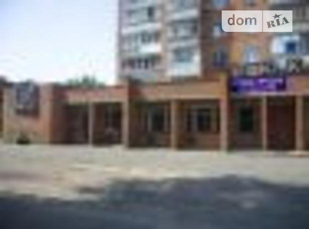 Долгосрочная аренда офисного помещения, Полтава, р‑н.Подол, Панянка улица