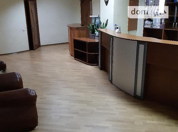 Аренда офисного помещения в Полтаве, Шевченко улица, помещений - 1, этаж - 2 фото 1