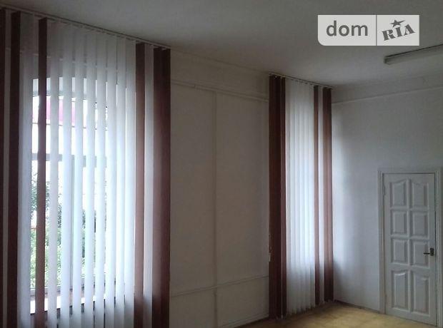 Долгосрочная аренда офисного помещения, Ровно, р‑н.Пивзавод, Соборна