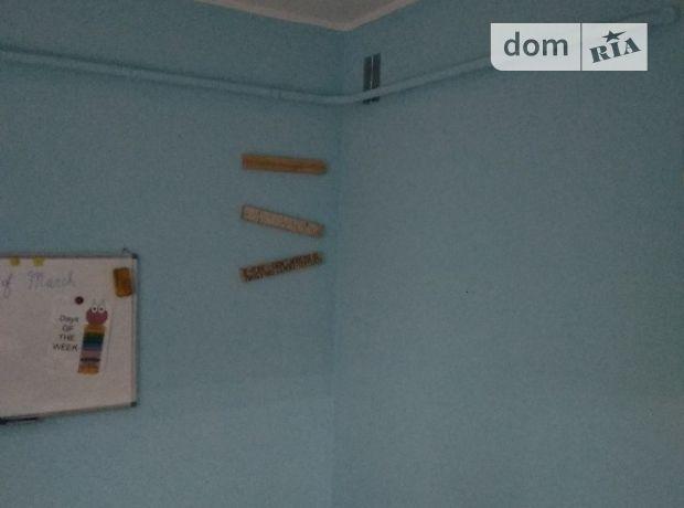 Долгосрочная аренда офисного помещения, Ровно, р‑н.Северный, Волинської Дивізії