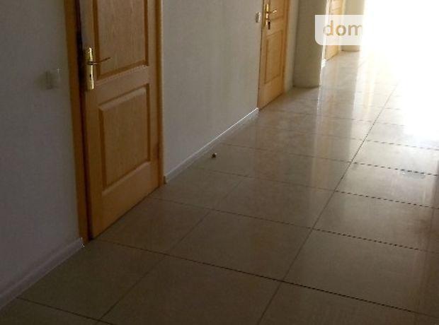 Аренда офисного помещения в Ровно, помещений - 1, этаж - 2 фото 2