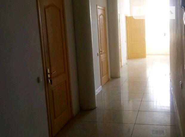 Аренда офисного помещения в Ровно, помещений - 1 фото 1