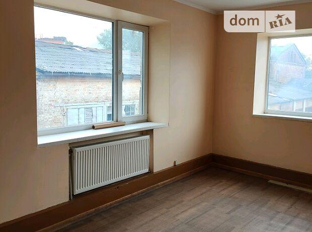 Аренда офисного помещения в Ровно, помещений - 2, этаж - 2 фото 1