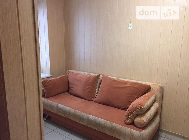 Аренда офисного помещения в Ровно, помещений - 3 фото 1