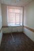Аренда офисного помещения в Северодонецке, пр Гвардейский 10-б, помещений - 8, этаж - 1 фото 3