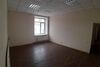 Аренда офисного помещения в Северодонецке, пр Гвардейский 10-б, помещений - 8, этаж - 1 фото 4