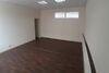 Аренда офисного помещения в Северодонецке, пр Гвардейский 10-б, помещений - 8, этаж - 1 фото 5