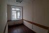 Аренда офисного помещения в Северодонецке, пр Гвардейский 10-б, помещений - 8, этаж - 1 фото 6