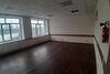Аренда офисного помещения в Северодонецке, пр Гвардейский 10-б, помещений - 8, этаж - 1 фото 1