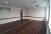 Аренда офисного помещения в Северодонецке, пр Гвардейский 10-б, помещений - 8, этаж - 1 фото 7