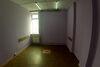 Аренда офисного помещения в Северодонецке, пр Гвардейский 10-б, помещений - 8, этаж - 1 фото 8