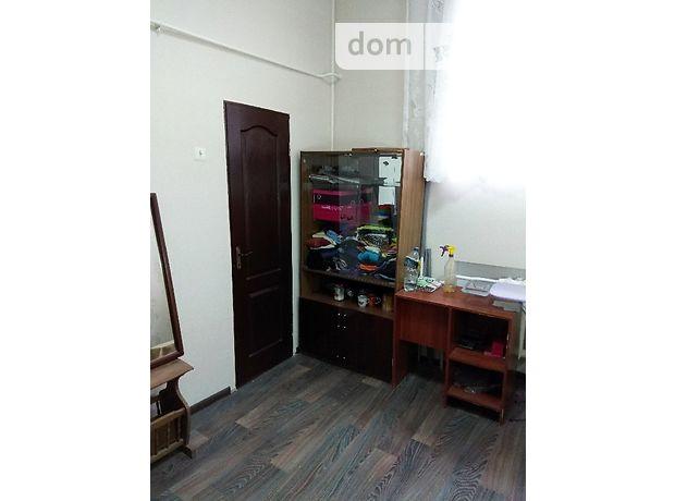 Долгосрочная аренда офисного помещения, Сумы, р‑н.Химгородок, Глинки