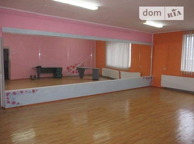 Аренда офисного помещения в Тернополе, Морозенка Полковника вулиця, помещений - 3, этаж - 2 фото 1