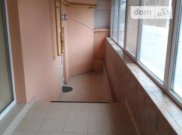 Аренда офисного помещения в Тернополе, Владимира Великого улица, помещений - 1, этаж - 1 фото 1