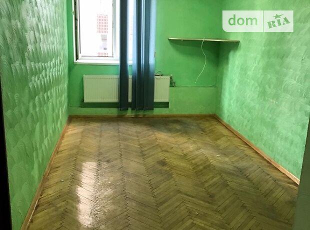 Аренда офисного помещения в Тернополе, помещений - 1, этаж - 2 фото 2