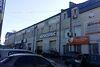 Аренда офисного помещения в Тернополе, Микулинецька 106а, помещений - 8, этаж - 2 фото 2