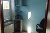 Аренда офисного помещения в Тернополе, Микулинецька 106а, помещений - 8, этаж - 2 фото 3