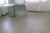 Аренда офисного помещения в Тернополе, Микулинецька 106а, помещений - 8, этаж - 2 фото 5