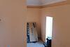 Аренда офисного помещения в Тернополе, Микулинецька 106а, помещений - 8, этаж - 2 фото 8