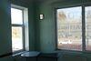 Аренда офисного помещения в Тернополе, Микулинецька 106а, помещений - 2, этаж - 2 фото 3