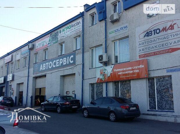 Аренда офисного помещения в Тернополе, Микулинецька 106а, помещений - 2, этаж - 2 фото 1