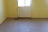 Аренда офисного помещения в Тернополе, Микулинецька 106а, помещений - 2, этаж - 3 фото 2