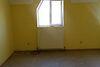 Аренда офисного помещения в Тернополе, Микулинецька 106а, помещений - 2, этаж - 3 фото 3