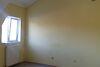 Аренда офисного помещения в Тернополе, Микулинецька 106а, помещений - 2, этаж - 3 фото 5