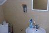 Аренда офисного помещения в Тернополе, Микулинецька 106а, помещений - 2, этаж - 3 фото 8