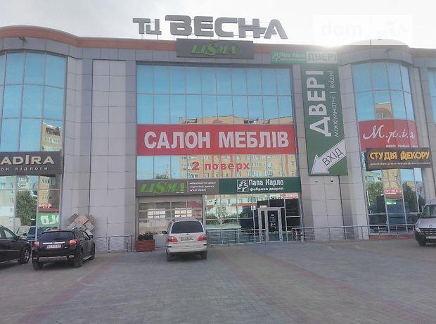 """Аренда офисного помещения в Тернополе, Об""""їзна 14, помещений - 1, этаж - 2 фото 1"""