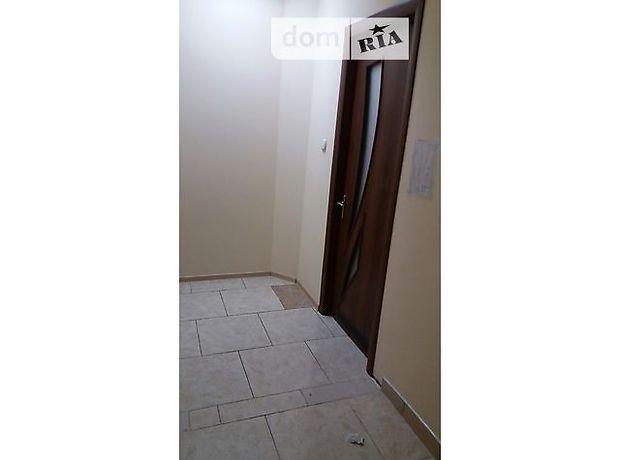 Долгосрочная аренда офисного помещения, Тернополь, р‑н.Бам, 15-го Апреля улица