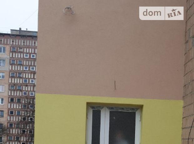 Аренда офисного помещения в Тернополе, Петлюры Симона бульвар 3, помещений - 8 фото 2