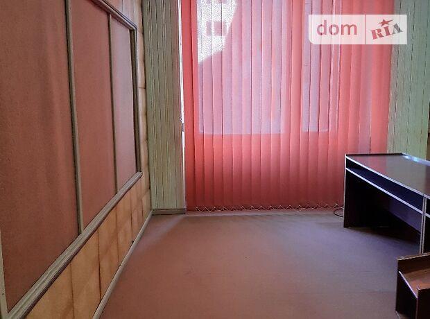 Аренда офисного помещения в Тернополе, помещений - 1, этаж - 5 фото 2