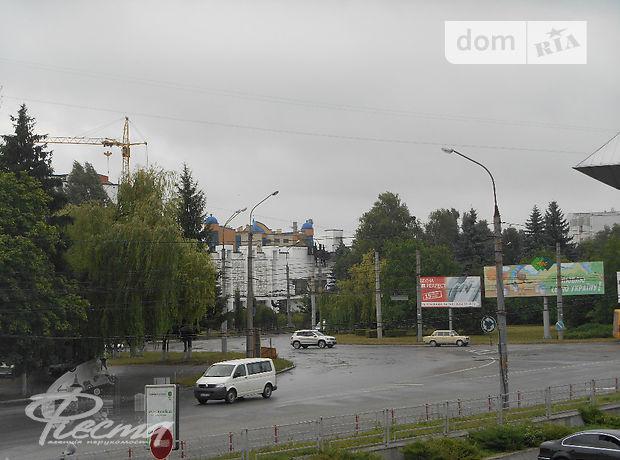 Аренда офисного помещения в Тернополе, Біля Центру, помещений - 1, этаж - 2 фото 1