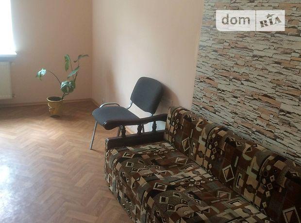 Долгосрочная аренда офисного помещения, Тернополь, р‑н.Бам, район Універсаму