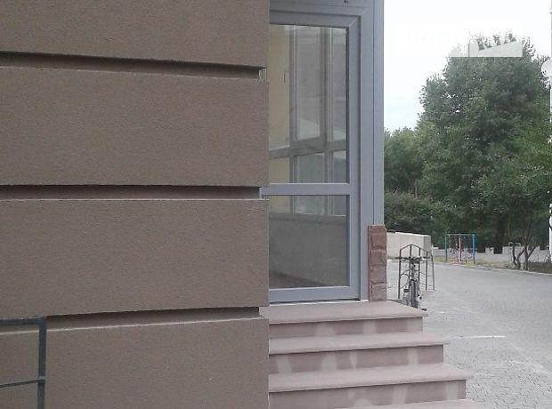 Аренда офисного помещения в Тернополе, Троллейбусная улица, помещений - 2, этаж - 1 фото 1