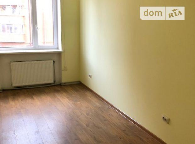 Аренда офисного помещения в Тернополе, Троллейбусная улица 11, помещений - 1, этаж - 2 фото 1
