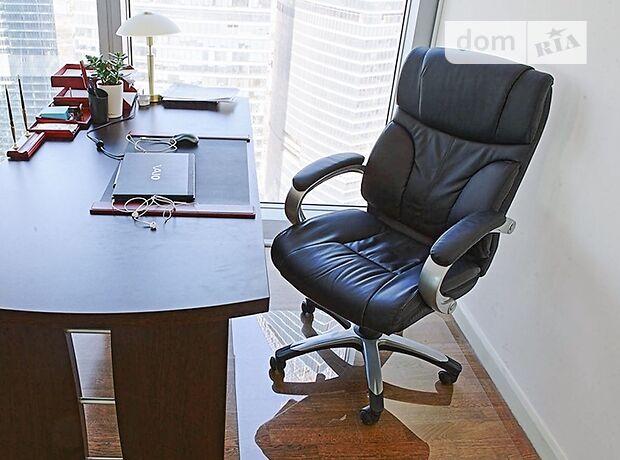 Аренда офисного помещения в Тернополе, 160грн. м2, помещений - 1, этаж - 3 фото 2