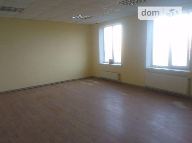Аренда офисного помещения в Тернополе, приміська 15 а, помещений - 1, этаж - 1 фото 1