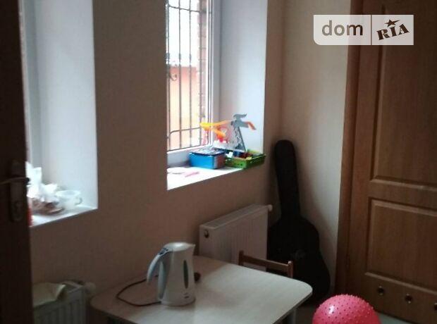Аренда офисного помещения в Тернополе, помещений - 2, этаж - 1 фото 1