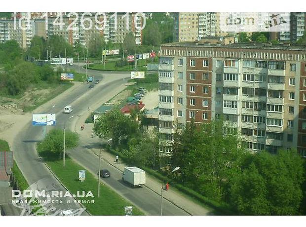 Долгосрочная аренда офисного помещения, Тернополь, р‑н.Канада, Канада