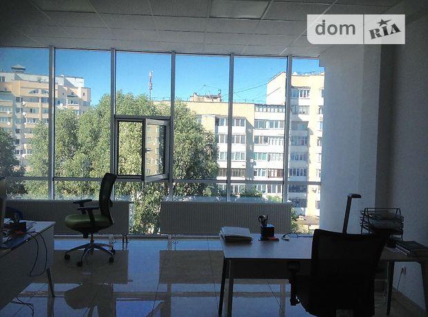 Долгосрочная аренда офисного помещения, Тернополь, р‑н.Центр, Живова Анатолия улица