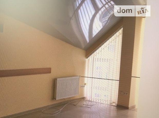 Аренда офисного помещения в Тернополе, Медовая улица, помещений - 2, этаж - 3 фото 1