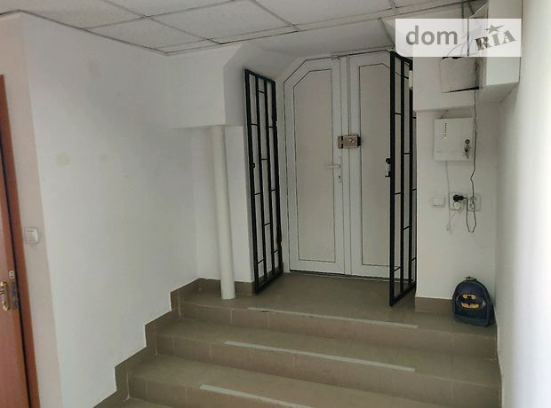 Аренда офисного помещения в Тернополе, Микулинецкая улица, помещений - 1, этаж - 10 фото 1